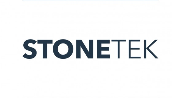 FARPEDRA and Stonetek establish a partnership for West Africa