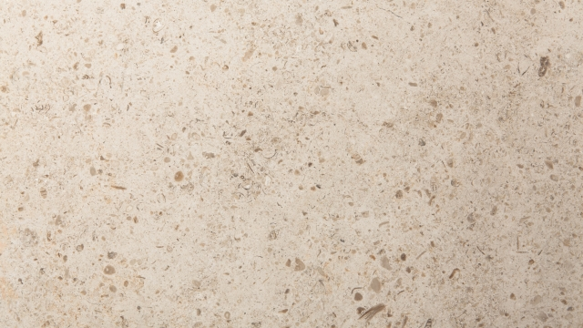 Moleanos Gascogne Beige Medium Grain